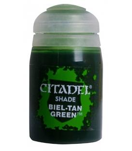 Citadel Shade - Biel-Tan Green (24ml)