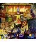 Rattlebones (GRA UŻYWANA)
