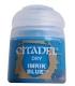 Citadel Dry - Imrik Blue