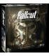 Fallout: Gra planszowa