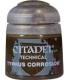 Citadel Technical - Typhus Corrosion