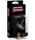 Star Wars: X-Wing - X-wing T-70 (druga edycja)