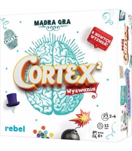 Cortex 2