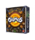 Gizmos + bonus