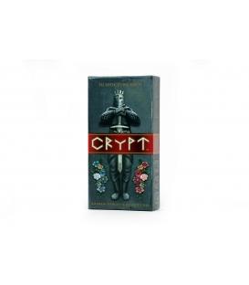 Crypt (edycja polska)