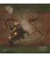 Horror w Arkham (Trzecia edycja): Mata do gry