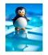 Smart Games - Pingwiny na lodzie