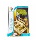 Smart Games - Tajemnice Świątyni (Edycja Polska)