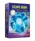 Escape Room. Podróż w czasie
