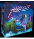 Hard City - Hard Box (edycja Kickstarter) + SG