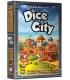 Dice City (edycja polska)