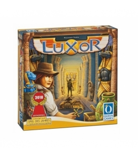 Luxor (edycja polska)
