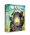 Claim (edycja polska)