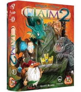 Claim 2 (edycja polska)
