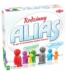 Alias Rodzinny