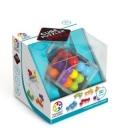Smart Games - Cube Puzzler Pro