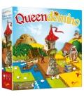 Queendomino (edycja polska)