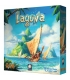 Laguna (edycja polska)