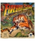 Fireball Island - Crouching Tiger, Hidden Bees!
