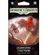 Horror w Arkham LCG: Zjednoczenie i zwątpienie