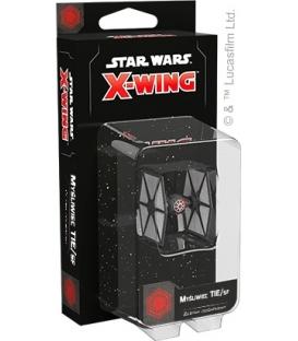Star Wars: X-Wing - Myśliwiec TIE/sf (druga edycja)