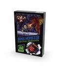 Boss Monster 3: Powstanie Minibossów