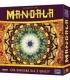 Mandala (edycja polska)