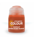 Citadel Colour: Contrast - Gryph-hound Orange