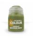 Citadel Colour: Contrast - Militarum Green