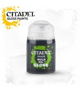 Citadel Shade - Nuln Oil Gloss