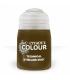 Citadel Colour: Technical - Stirland Mud