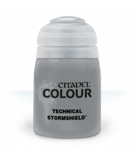 Citadel Colour: Technical - Stormshield