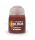 Citadel Colour: Contrast - Wyldwood