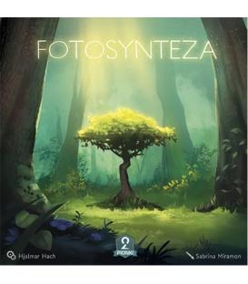Fotosynteza (gra uszkodzona)