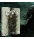 Zew Cthulhu: Księga Strażnika