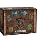 Harry Potter: Hogwarts Battle (edycja polska) (przedprzedaż)