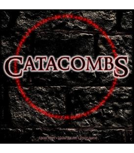 Catacombs (gra używana)