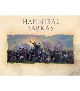 Hannibal Barkas (gra używana)
