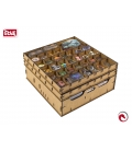 Insert do gry Gloomhaven