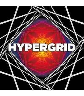 Hypergrid (gra używana)