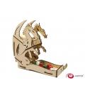 Wieża do kości - Dragon Wooden