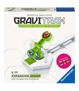 Gravitrax - zestaw uzupełniający Kaskada