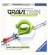 Gravitrax Looping - zestaw uzupełniający Pętla