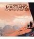 Martians: A Story of Civilization (gra używana)