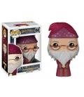 Funko POP Movies: Harry Potter - Albus Dumbledore