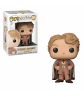 Funko POP Movies: Harry Potter - Gilderoy Lockhart