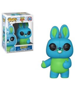 Funko POP Disney: Toy Story 4 - Bunny