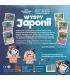 Osadnicy: Królestwa Północy - Wyspy Japonii