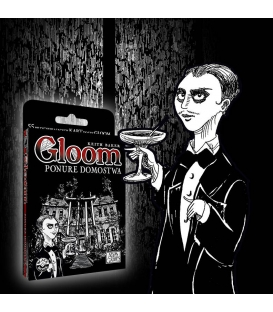 Gloom 2 - Ponure Domostwo