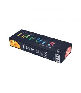 Impuls (gra używana)